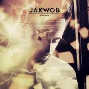 Electrify - Jakwob featuring Jetta (2012)