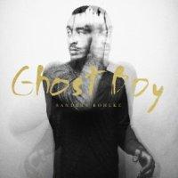 Ghost Boy - Sanders Bohlke (US release: 04 DEC 2012)