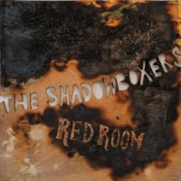 Red Room - The Shadowboxers (US release: 18 JAN 2013)