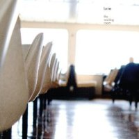 The Waiting Room - Lusine (US release: 19 FEB 2013)
