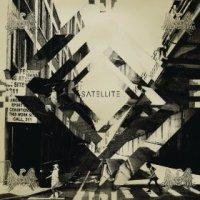 Calling Birds - Satellite (US release: 04 MAR 2013)