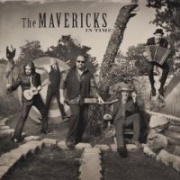 In Time - The Mavericks (US release: 26 FEB 2013)