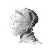 The Golden Age - Woodkid (US release: 19 MAR 2013)