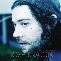 Blindly, Lonely, Lovely - Josh Krajcik (US release: 02 APR 2013)