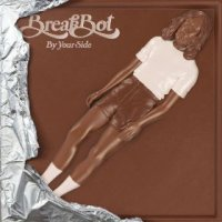 By Your Side - Breakbot (US release: 09 APR 2013)