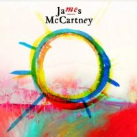 Me - James McCartney (US release: 21 MAY 2013)