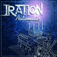 Automatic - Iration (US release: 02 JUL 2013)