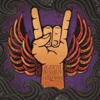 Lickety Split - Robert Randolph & the Family Band (US release: 16 JUL 2013)
