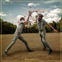 Brass - Royal Bangs (US release: 17 SEP 2013)