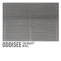 The Beauty in All - Oddisee (US release: 01 OCT 2013)