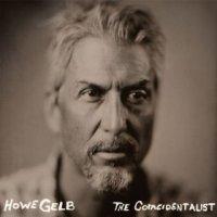 The Coincidentalist - Howe Gelb (US release: 01 NOV 2013)