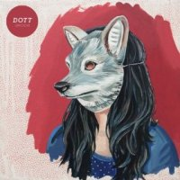 Swoon - Dott (US release: 03 DEC 2013)