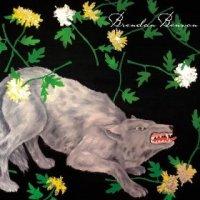 You Were Right - Brendan Benson (US release: 10 DEC 2013)