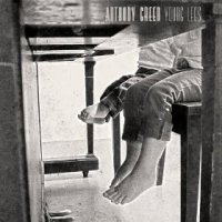 Young Legs - Anthony Green (US release: 11 NOV 2013)