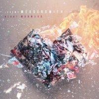 Heart Murmurs - Jeremy Messersmith (US release: 04 FEB 2014)