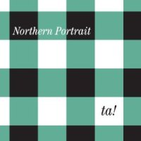 Ta! - Northern Portrait (US release: 10 DEC 2013)