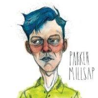 Parker Millsap - Parker Millsap (US release: 04 FEB 2014)