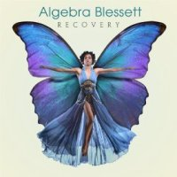 Recovery - Algebra Blessett (US release: 28 JAN 2014)