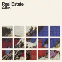 Atlas - Real Estate (US release: 03 MAR 2014)