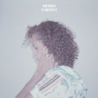 Blank Project - Neneh Cherry (US release: 25 FEB 2014)