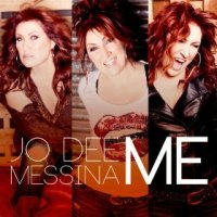 Me - Jo Dee Messina (US release: 18 MAR 2014)