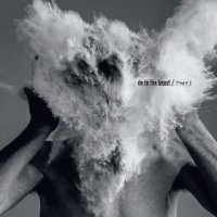 Do to the Beast - The Afghan Whigs (US release: 15 APR 2014)
