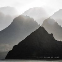 Range of Light - S. Carey (US release: 01 APR 2014)