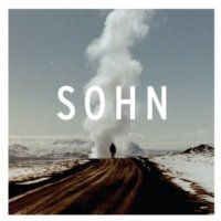 Tremors - SOHN (US release: 08 APR 2014)