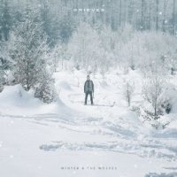 Winter & the Wolves - Grieves (US release: 25 MAR 2014)
