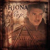 Viaje - Ricardo Arjona (US release: 29 APR 2014)