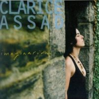 Imaginarium - Clarice Assad (US release: 20 MAY 2014)