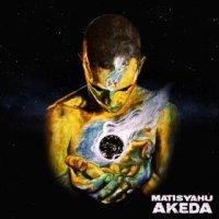 Akeda - Matisyahu (US release: 03 JUN 2014)
