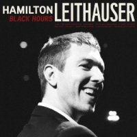 Black Hours - Hamilton Leithauser (US release: 03 JUN 2014)