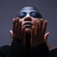 Comet, Come to Me - Meshell Ndegeocello (US release: 03 JUN 2014)