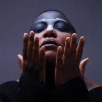 Comet, Come to Me - Meshell Ndegeocello (US release: 03 JUN 2014)