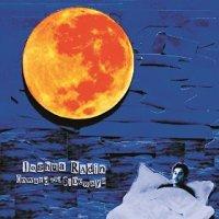 Onward & Sideways - Joshua Radin (US release: 06 JAN 2015)