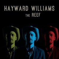 The Reef - Hayward Williams (US release: 18 NOV 2014)