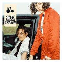 Shake, Shook, Shaken - The Dø (US release: 10 FEB 2015)