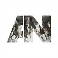 Run - AWOLNATION (US release: 17 MAR 2015)