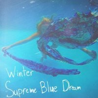 Supreme Blue Dream - Winter (US release: 10 MAR 2015)