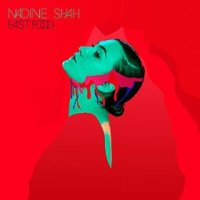Fast Food - Nadine Shah (US release: 07 APR 2015)