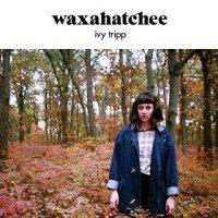 Ivy Tripp - Waxahatchee (US release: 07 APR 2015)