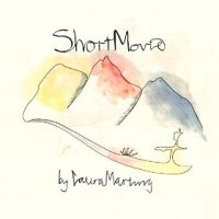 Short Movie - Laura Marling (US release: 24 MAR 2015)
