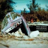 Universal Road - Robin Guthrie & Mark Gardener (US release: 23 MAR 2015)