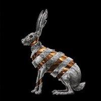 Jackrabbit - San Fermin (US release: 21 APR 2015)
