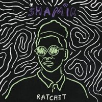 Ratchet - Shamir (US release: 19 MAY 2015)