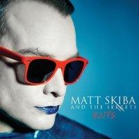 Kuts - Matt Skiba & the Sekrets (US release: 02 JUN 2015)