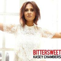 Bittersweet - Kasey Chambers (US release: 24 JUL 2015)