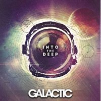 In the Deep - Galactic (US release: 17 JUL 2015)