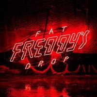 Bays - Fat Freddy's Drop (US release: 23 OCT 2015)